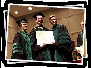 osa-graduation