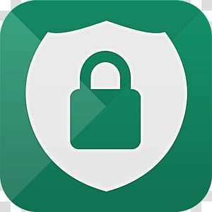 privacy clipart
