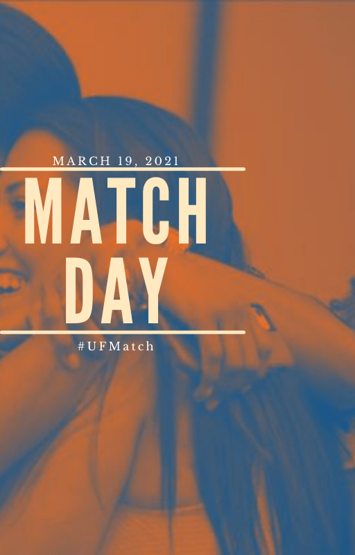 Watch 2021 Match Day Footage